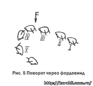 http://www.korabley.net/_nw/4/88132704.jpg